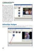 2. Diashows und Fotoalben - Seite 4