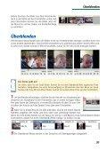 2. Diashows und Fotoalben - Seite 5