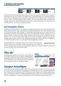 2. Diashows und Fotoalben - Seite 6