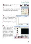 2. Diashows und Fotoalben - Seite 7