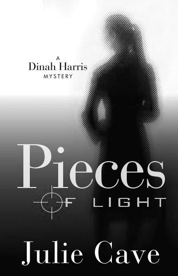 Dinah Harris - Answers in Genesis