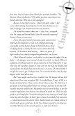 Dinah Harris - Answers in Genesis - Page 7
