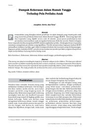 Hal. 1-11 Dampak KDR.pdf - BPK Penabur