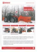 inigung und Winterdienst - Page 2