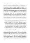 Bilim-Tarihi-Işığında-Görelilik-Teorileri-Kuantum-Mekaniği-ve-Her-Şeyin-Teorisi - Page 2