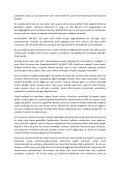 Bilim-Tarihi-Işığında-Görelilik-Teorileri-Kuantum-Mekaniği-ve-Her-Şeyin-Teorisi - Page 3