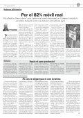 MST - Nueva Izquierda - Aporrea - Page 3