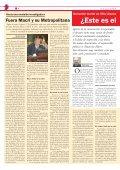MST - Nueva Izquierda - Aporrea - Page 4