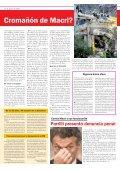 MST - Nueva Izquierda - Aporrea - Page 5