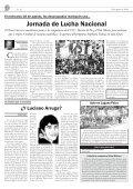 MST - Nueva Izquierda - Aporrea - Page 6
