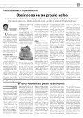 MST - Nueva Izquierda - Aporrea - Page 7
