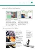 EU3126 Uvistar series Product Brochure.indd - Fujifilm Sericol - Page 7