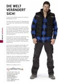 allgemeine info - ProTherm AG - Page 2