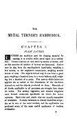 The Metal Turner's Handybook - Knucklebuster - Page 6