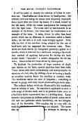 The Metal Turner's Handybook - Knucklebuster - Page 7