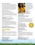 2012 Summer Program Flyer - Village of Brown Deer - Page 4
