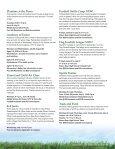 2012 Summer Program Flyer - Village of Brown Deer - Page 5