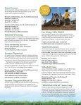 2012 Summer Program Flyer - Village of Brown Deer - Page 6