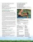 2012 Summer Program Flyer - Village of Brown Deer - Page 7