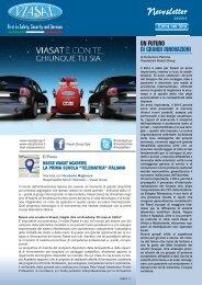 Newsletter_Viasat_24-2014