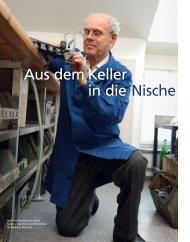 Kundenbericht Pohl Metalltechnik