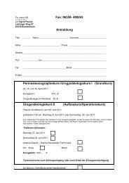 PDF Anmeldung UGK Mainz Frühjahr 2011 - comaug.de