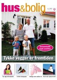 Hele bladet-6-2012.pdf - Huseiernes Landsforbund