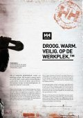 Helly Hansen deel 1 - Olympus Zwolle - Page 3