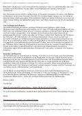 Ein gewichtiges Doppeljubiläum - Orchester Reinach - Seite 2