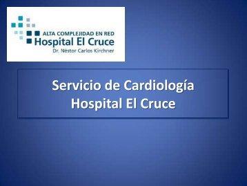 ateneo-trombosis-protesis-valvular - Servicio de Cardiología ...
