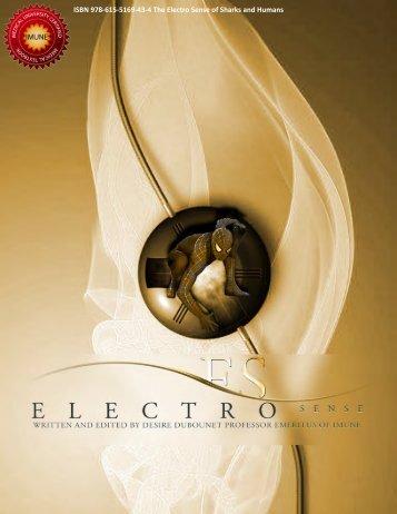 The Electro Sense