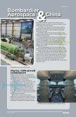 November - Bombardier - Page 3