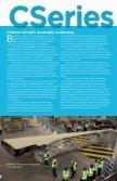 November - Bombardier - Page 4