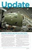 November - Bombardier - Page 5