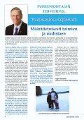 VuOden KuVaT 2012-2013 - Suomen Lions-liitto ry - Palvelut - Page 6