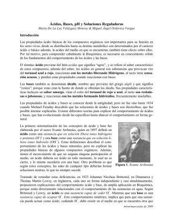 reguladores de ph pdf