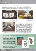 Causeway Hall - National Trust of Australia - Page 2