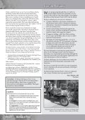 Causeway Hall - National Trust of Australia - Page 4