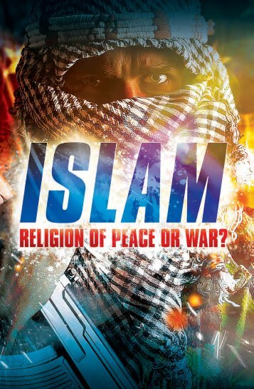 Islam-Religion-of-Peace-or-War-b