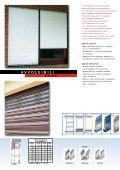 casa pdf - Pastore chiusure di sicurezza S.p.A. - Page 2