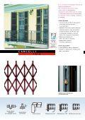 casa pdf - Pastore chiusure di sicurezza S.p.A. - Page 4