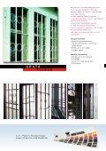 casa pdf - Pastore chiusure di sicurezza S.p.A. - Page 6