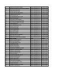 (Windows) SL-21 10:00 às 12:00 2 VANIA NASCIMENTO D - Page 4