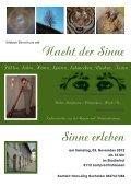 Datei herunterladen (982 KB) - .PDF - Lamprechtshausen - Seite 2