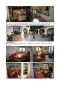 Finca Angela - Rothkirch - Seite 4