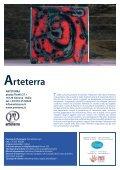 Arteterra - i-Portal - Page 2