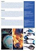Arteterra - i-Portal - Page 3