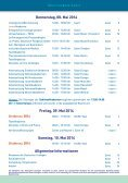 UROAKTUELL 2014 - Akademie der Deutschen Urologen - Page 2