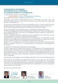 UROAKTUELL 2014 - Akademie der Deutschen Urologen - Page 3