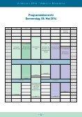 UROAKTUELL 2014 - Akademie der Deutschen Urologen - Page 6